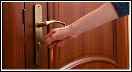 Mountain First Avenue AZ Locksmith, Tucson, AZ 520-399-8022